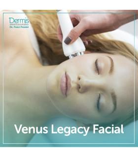 Venus Legacy Facial