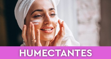 humectantes